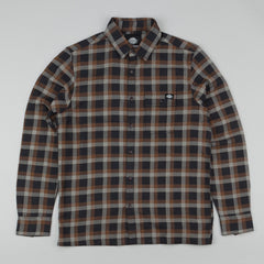 Dickies Woodford Long Sleeve Shirt