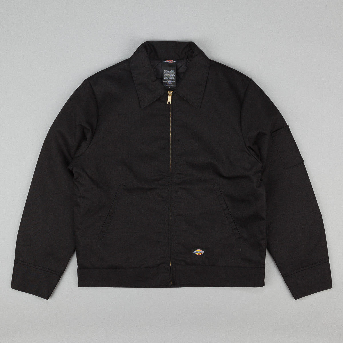 Dickies X Yardsale Lined Eisenhower Jacket
