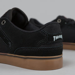 Emerica The Reynolds Low Vulc X Thrasher