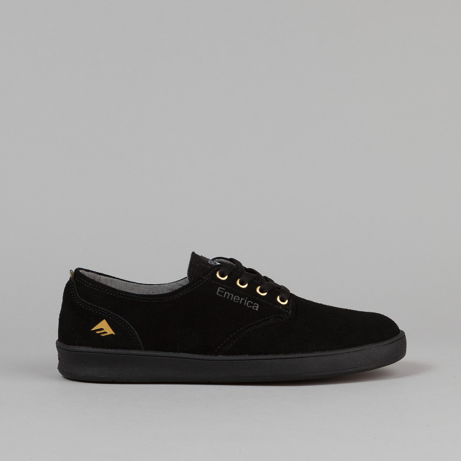 Emerica The Romero Laced X Stay Flared Shoes