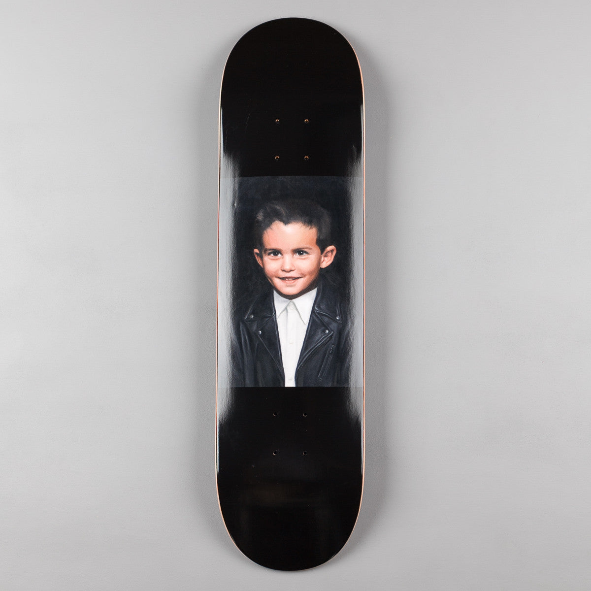 Fucking Awesome Dylan Painting Deck - 8.25""