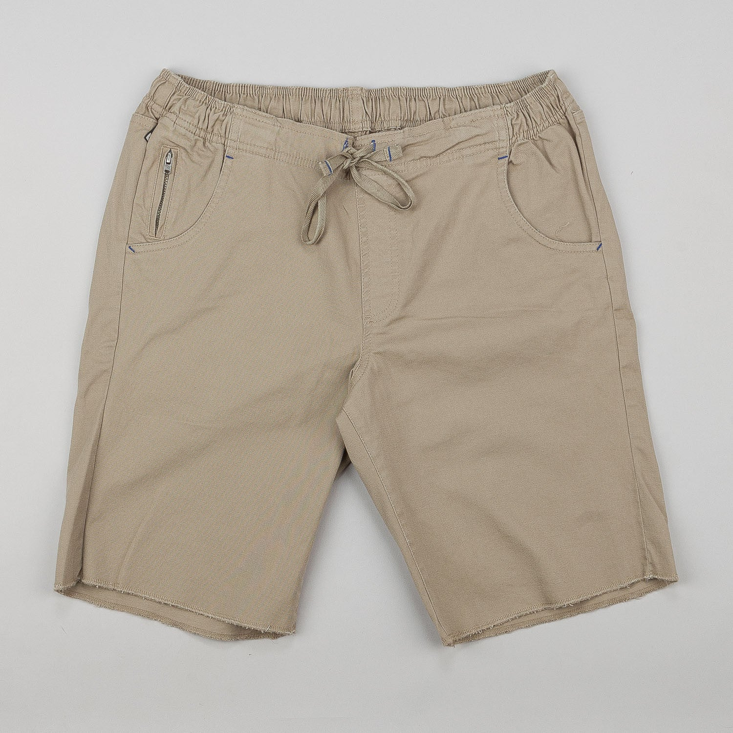 Fourstar Malto Drawcord Short