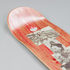 Fucking Awesome AVE Stacked Deck - 8.5""