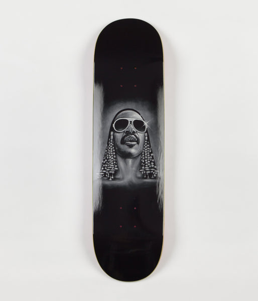 Fucking Awesome Dill / Stevie Deck - 8.375""