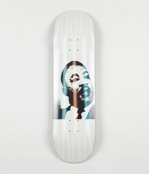 Fucking Awesome MLK Deck - 8.5""