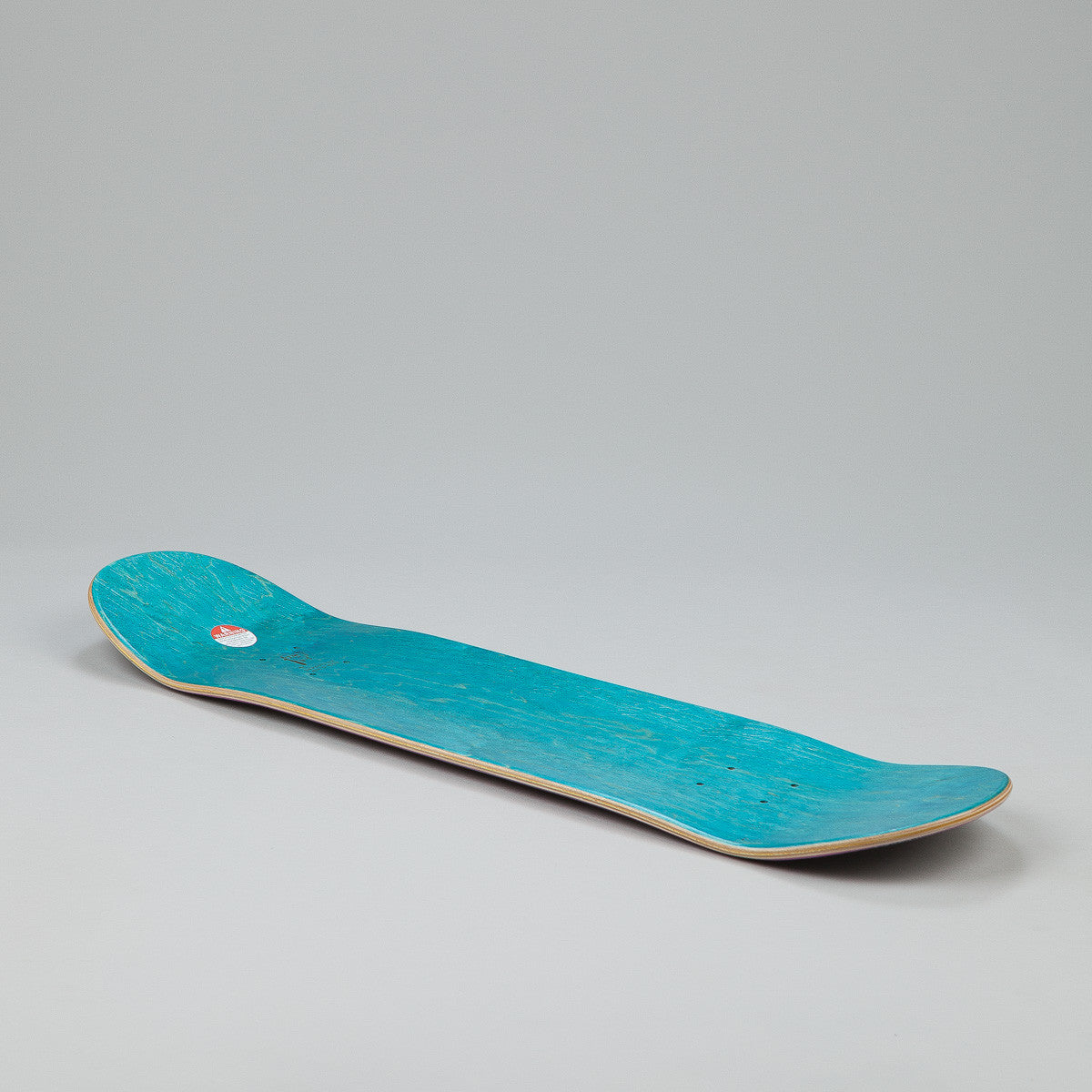 Fucking Awesome Motion Deck - 8.38""