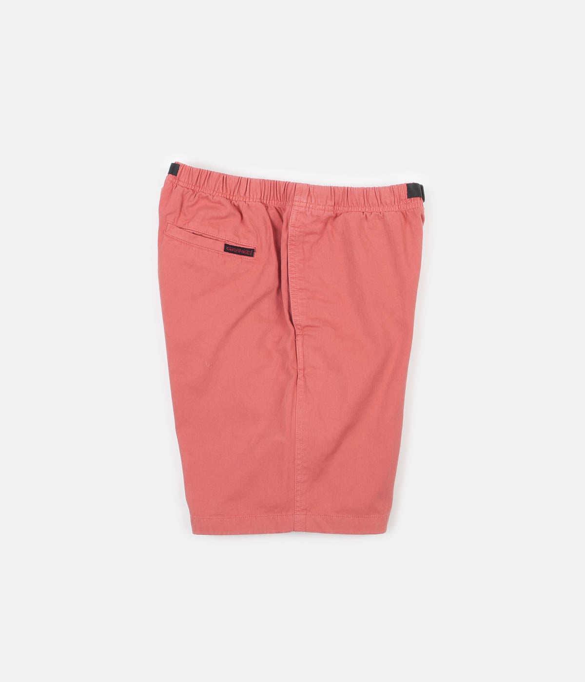 Gramicci Japan G-Shorts - Plum