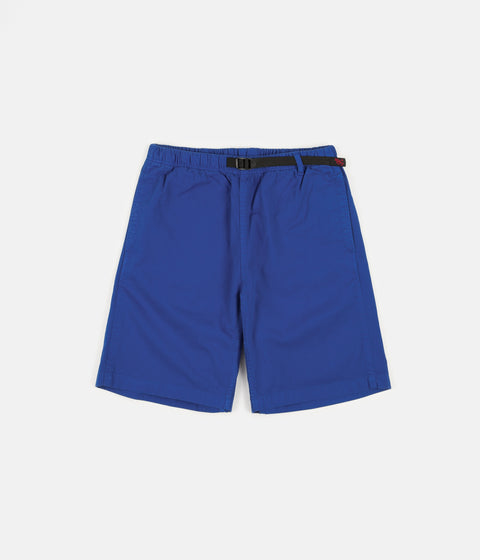 Gramicci G-Shorts - Royal