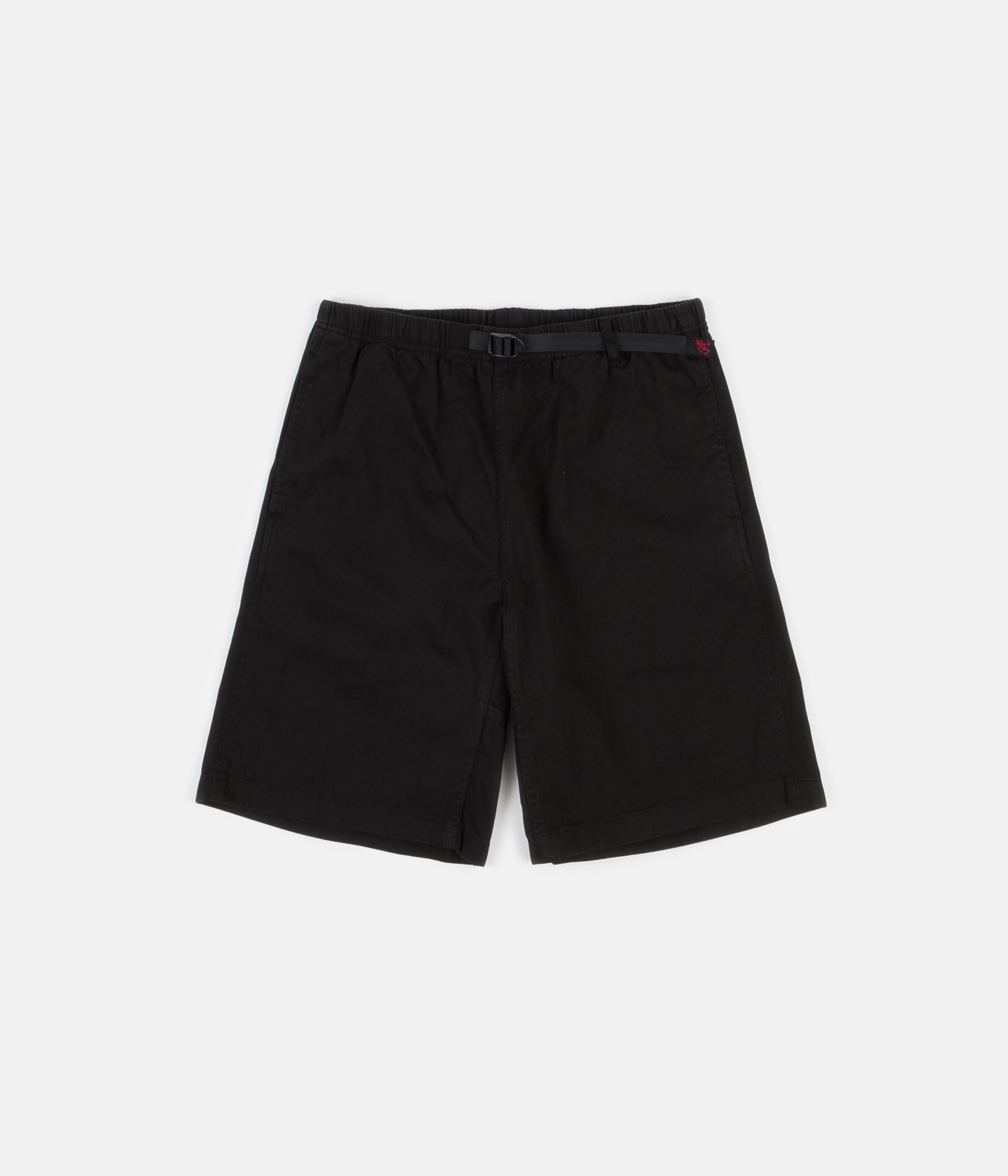 Gramicci G-Shorts - Black