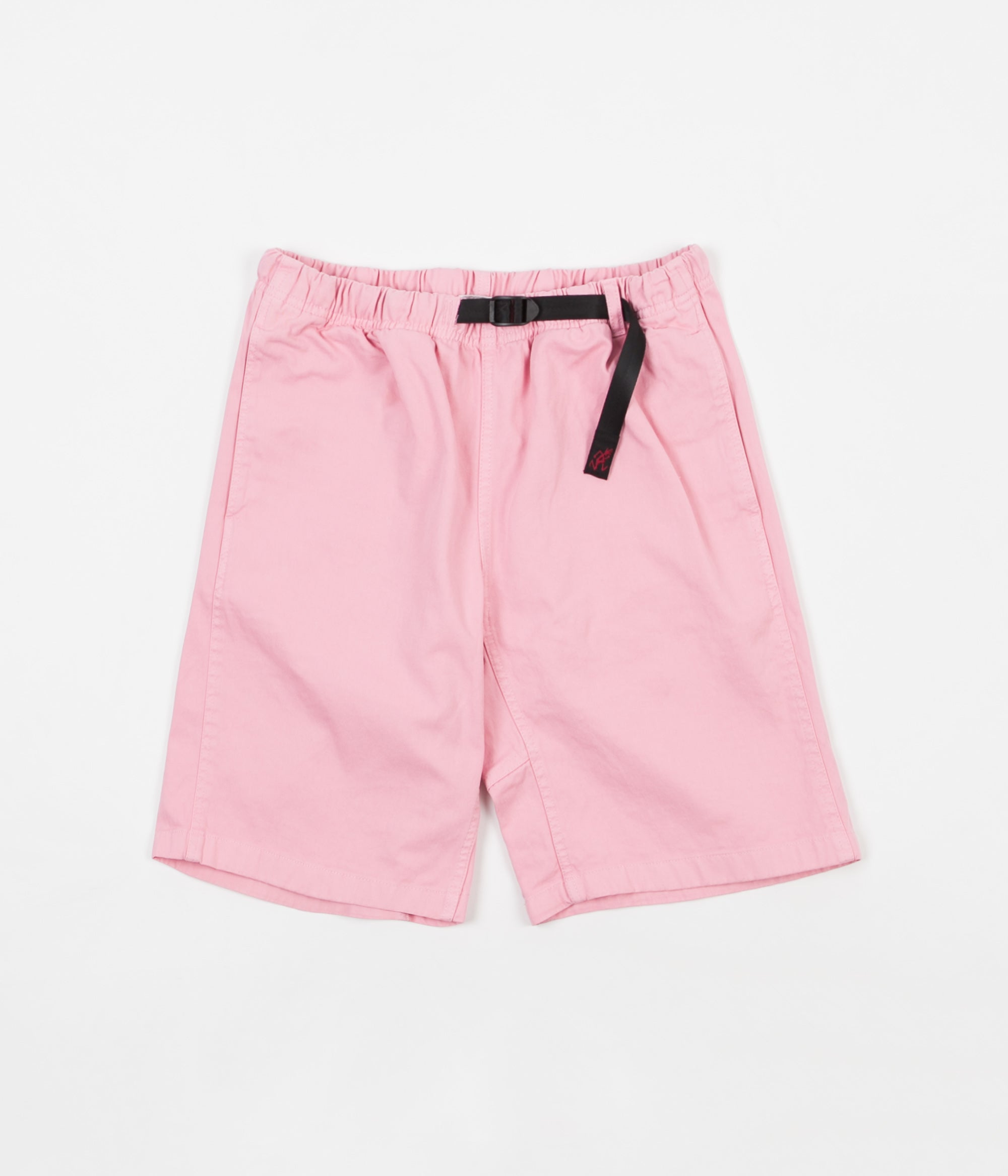 Gramicci Japan G Shorts - Rose
