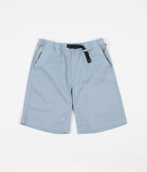 Gramicci Original G 2.0 Shorts - Laguna Blue