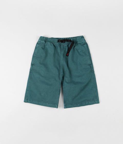 Gramicci Original G Shorts - Harbor Blue