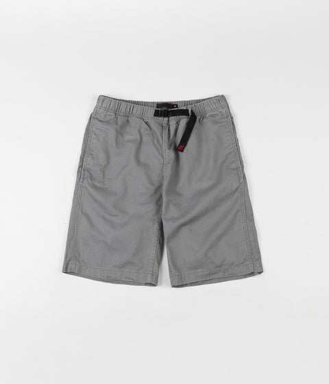 Gramicci Original G Shorts - Stainless Steel
