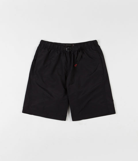 Gramicci Rocket Dry G Shorts - Black