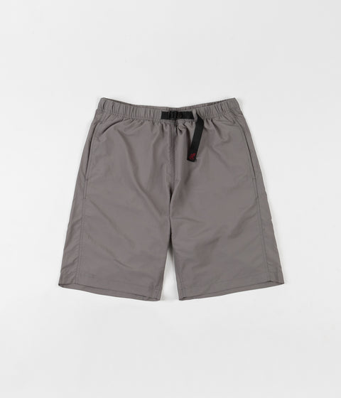 Gramicci Rocket Dry G Shorts - J Grey