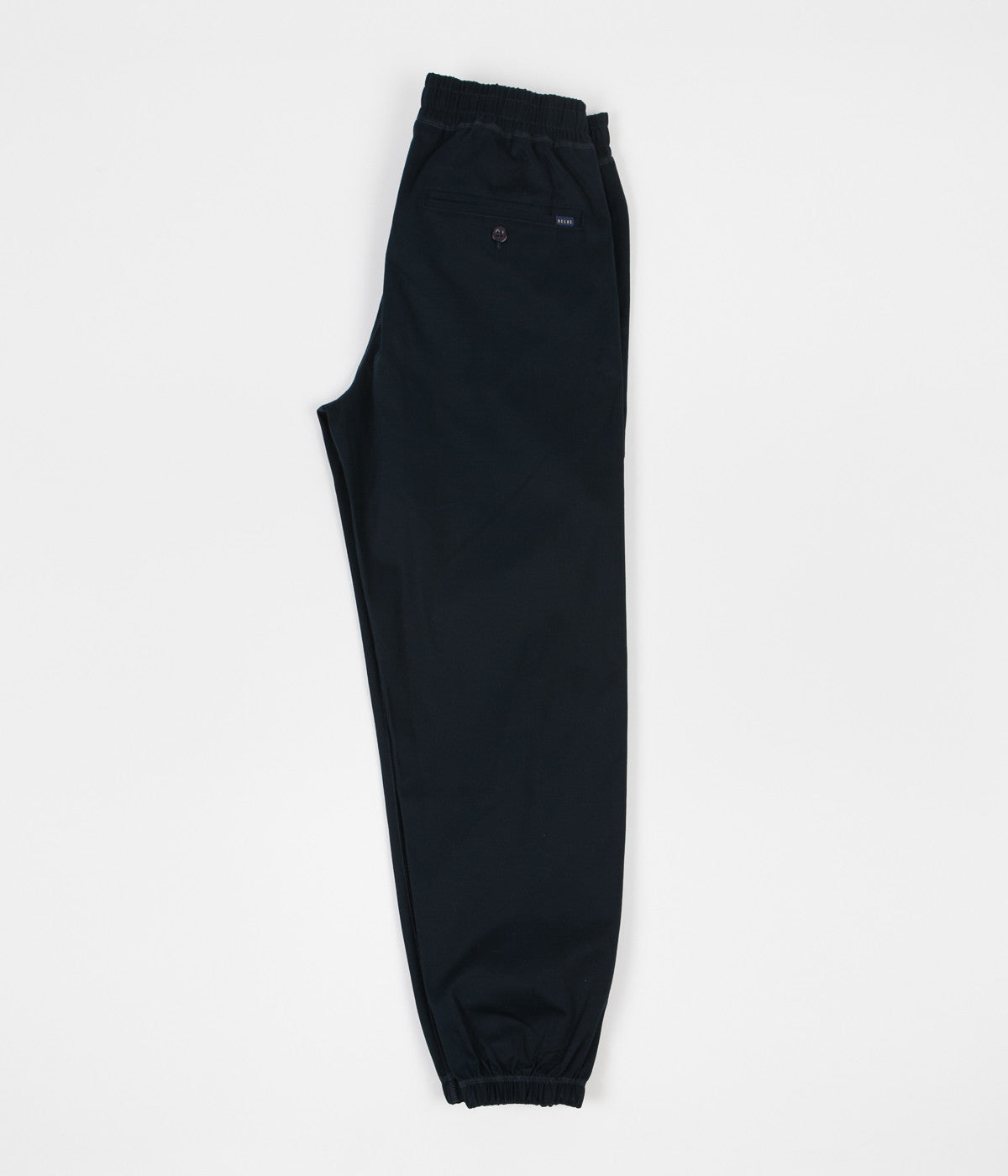 Helas Classic Sport Chinos - Navy