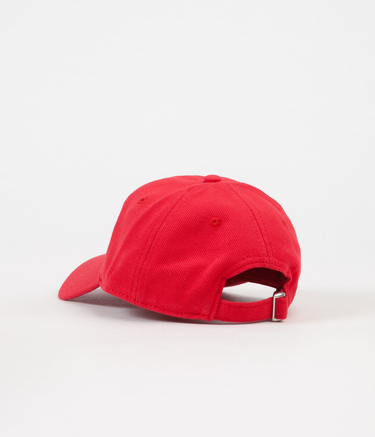 Helas Classic Umbrella Cap - Red