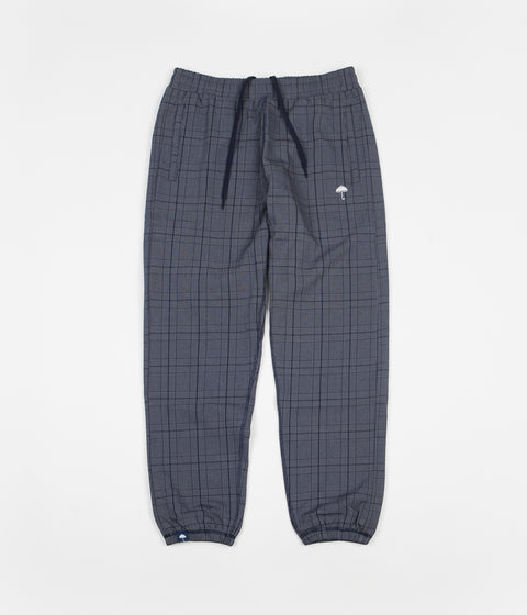 Helas Costard Sweatpants - Blue