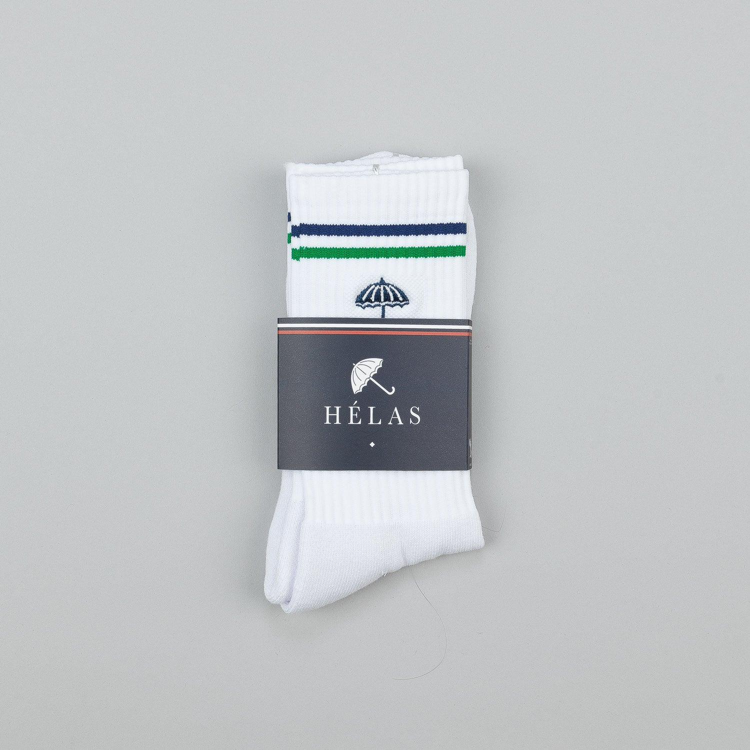 Helas Court Socks