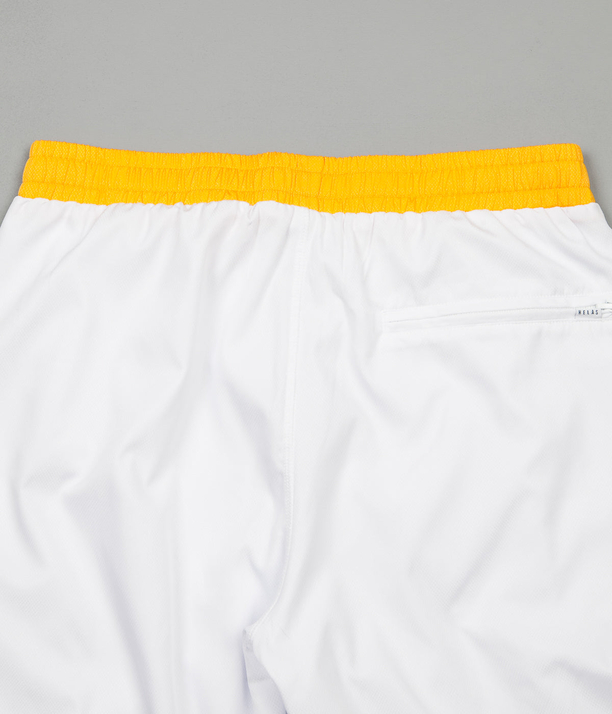 Helas Foquinha Sweatpants - White