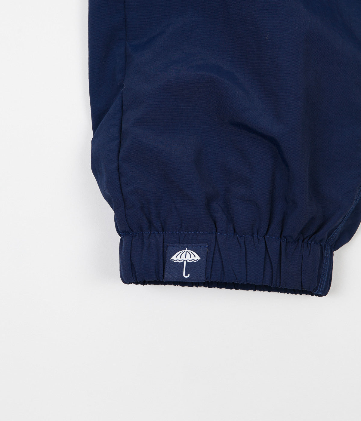 Helas Hall Tracksuit Sweatpants - Navy