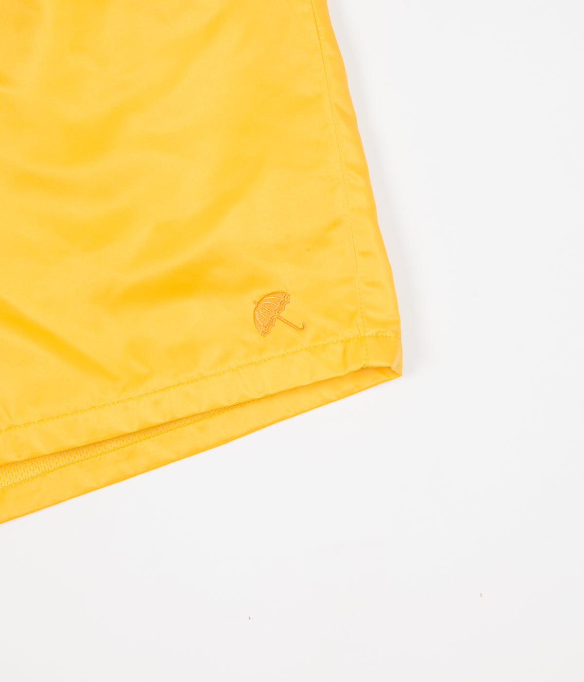 Helas Mosaic Short - Yellow