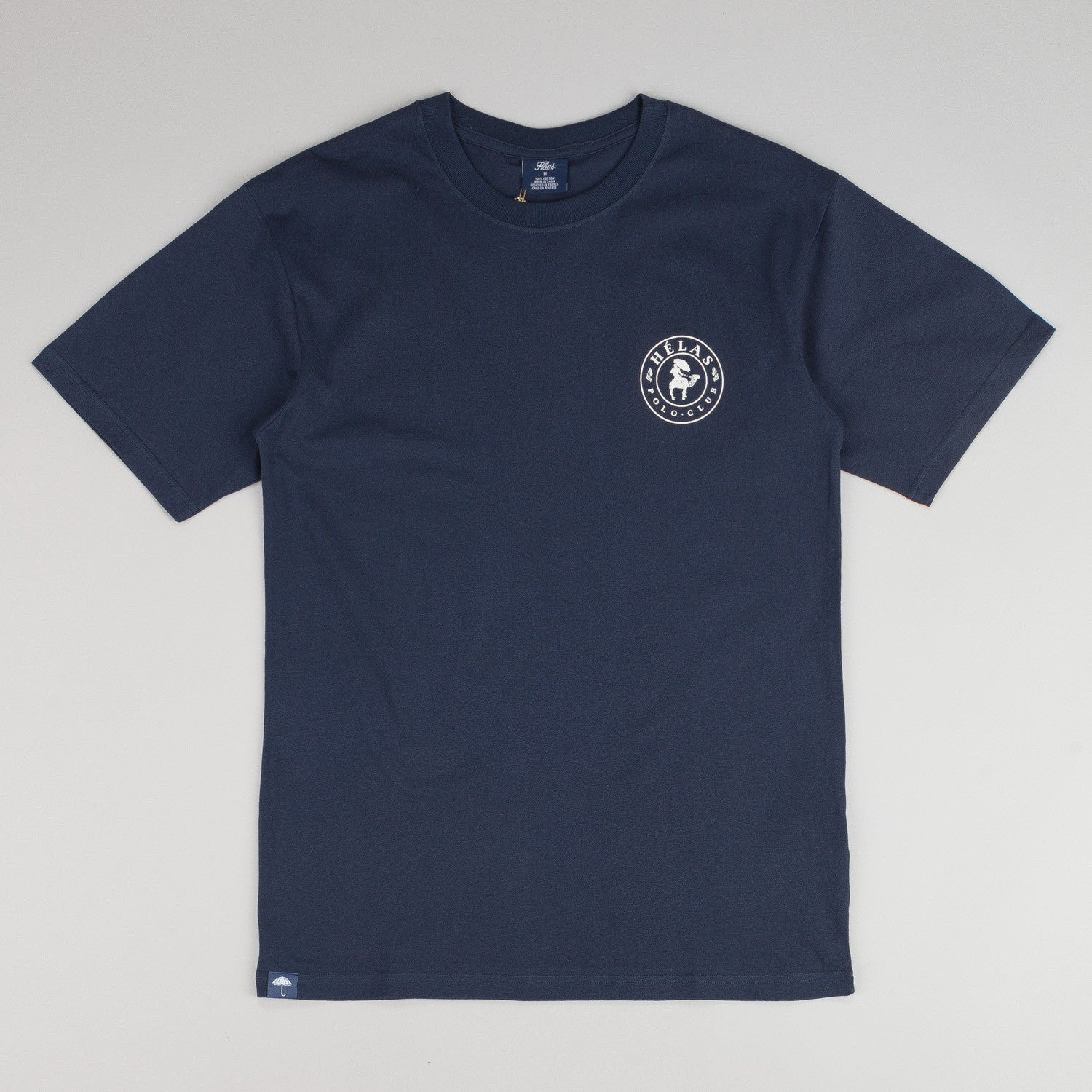 Helas Polo Club T-Shirt