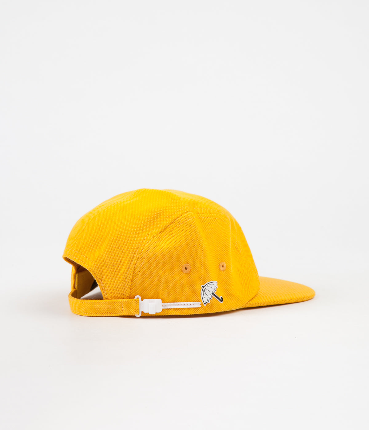Helas Sunday Cap - Pastel Orange
