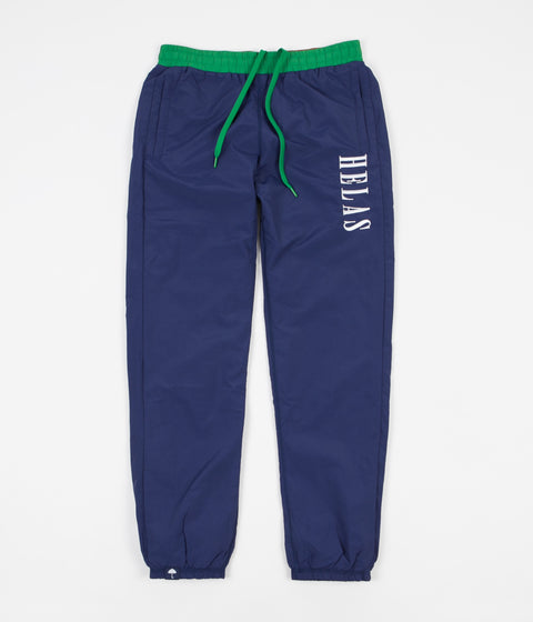 Helas Suspence Sweatpants - Navy