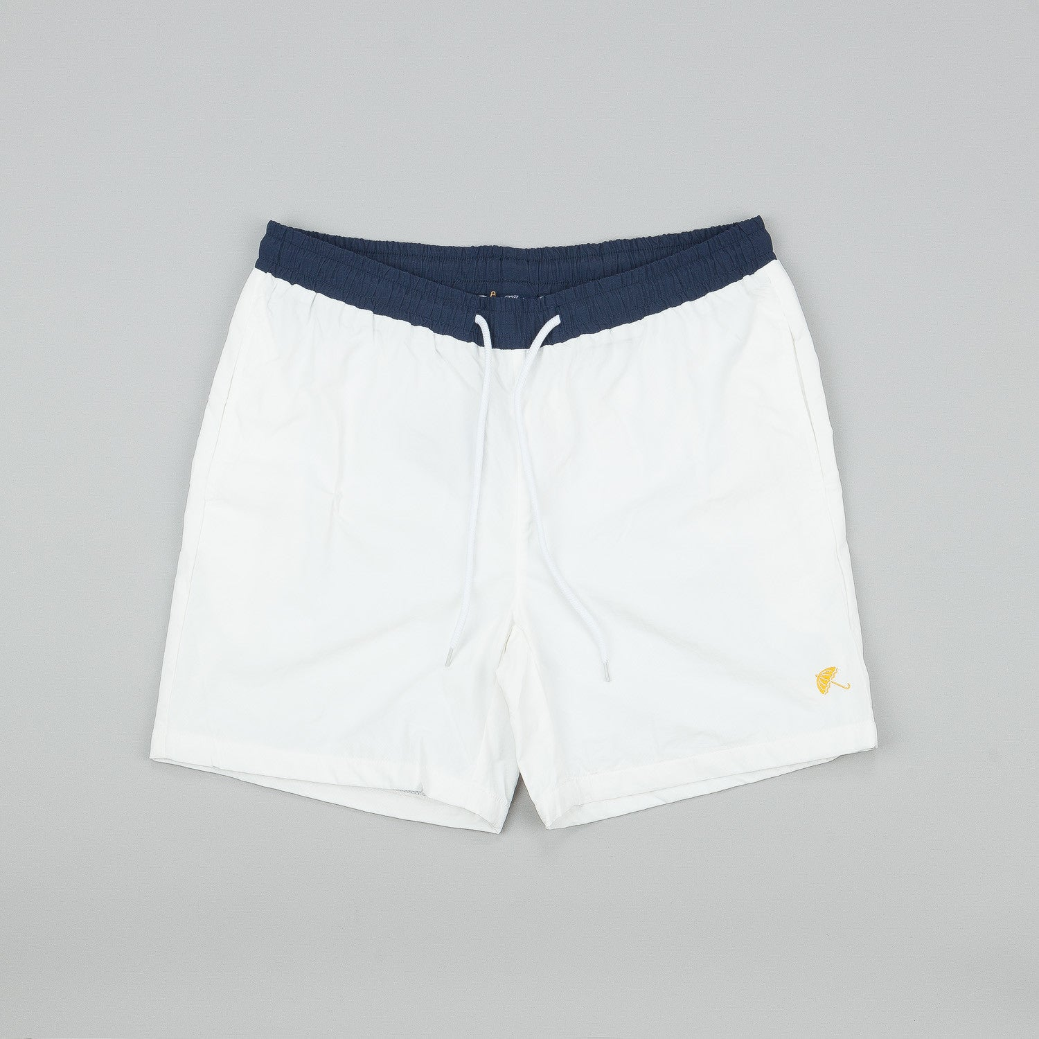 Helas Swimming Classic Short