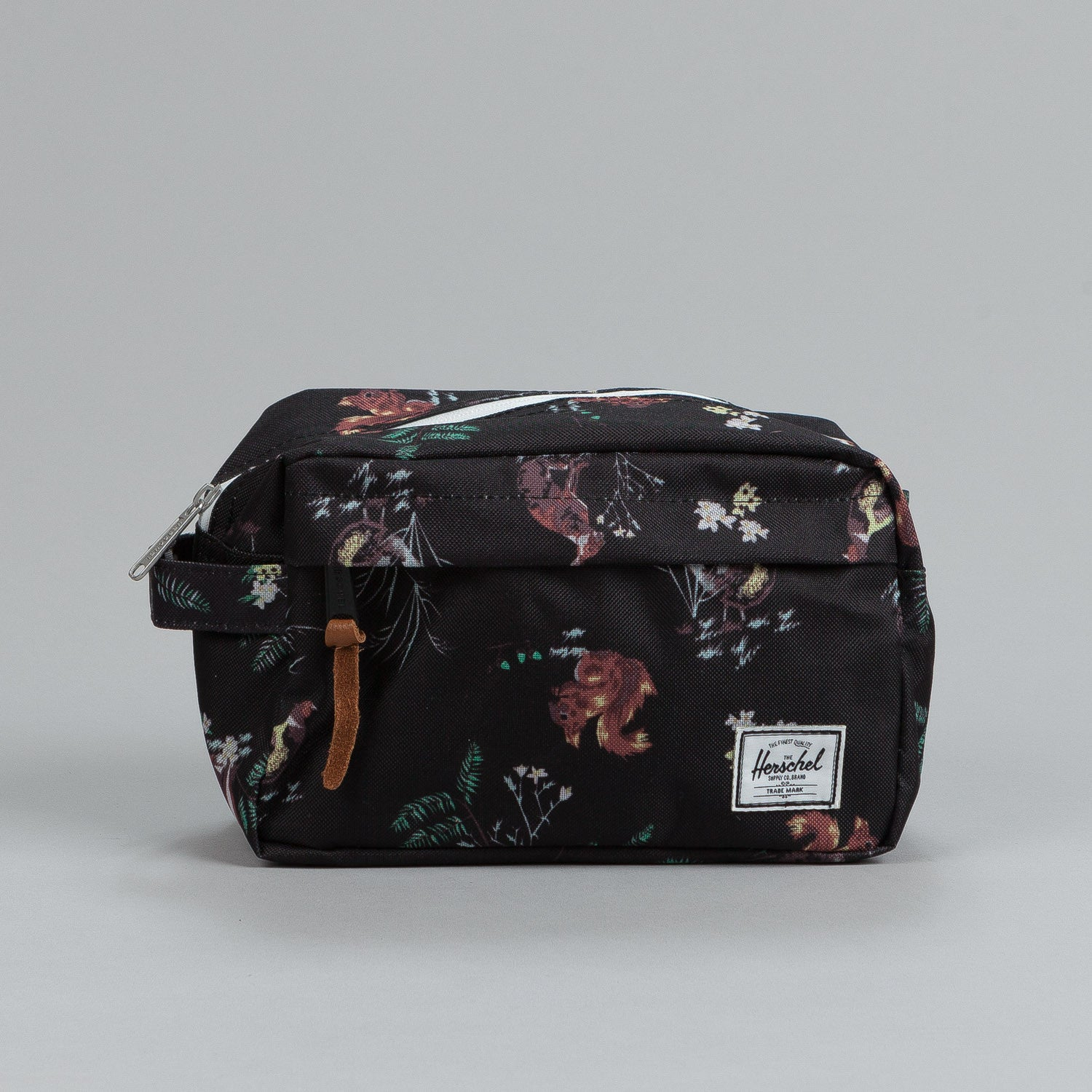 Herschel Chapter Dopp Kit Countryside