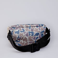 Herschel Sixteen Hip Pack Duck Camo