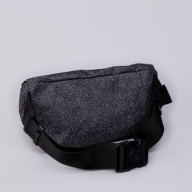 Herschel Sixteen Hip Pack Speckle