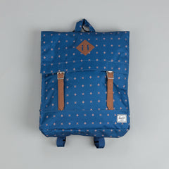 Herschel Survey Backpack Hyde
