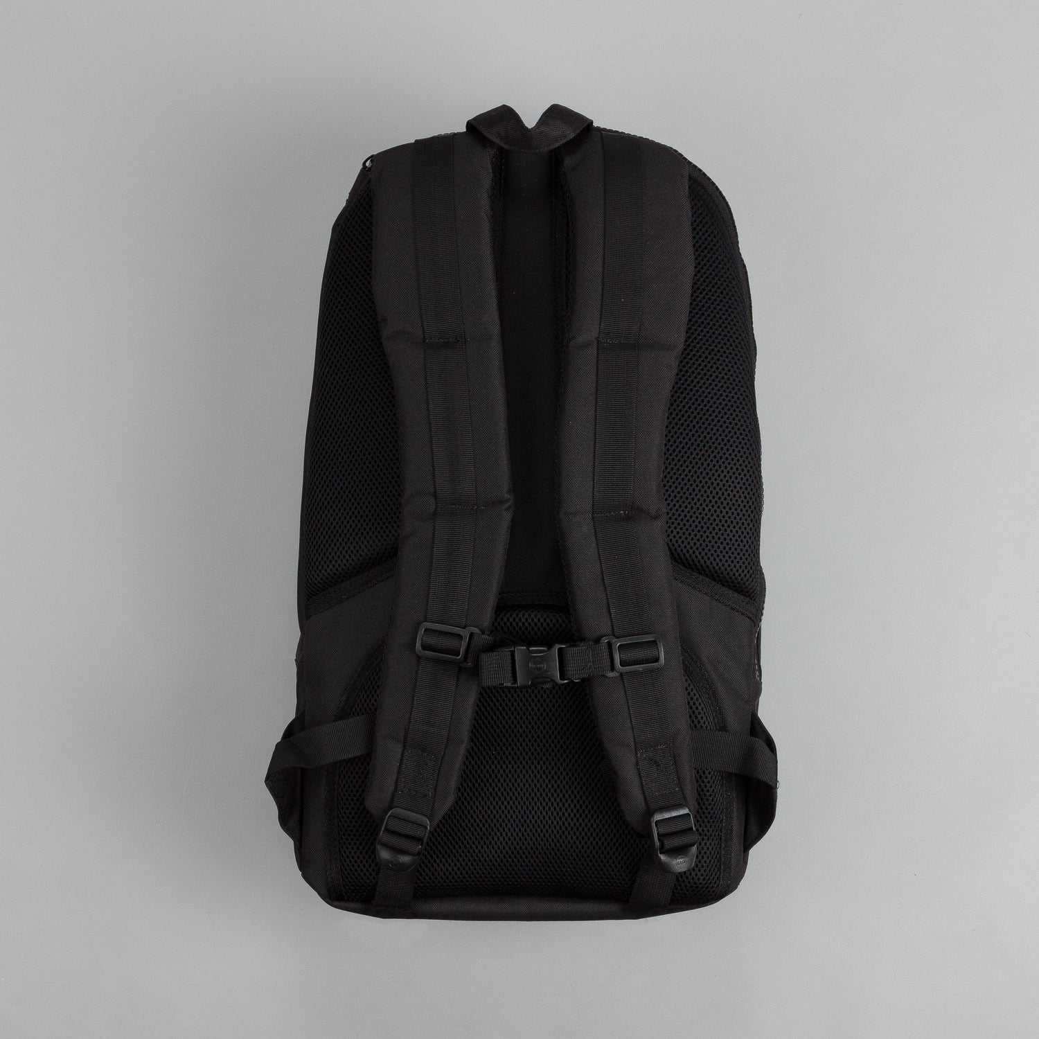Herschel Village Backpack Black / Black