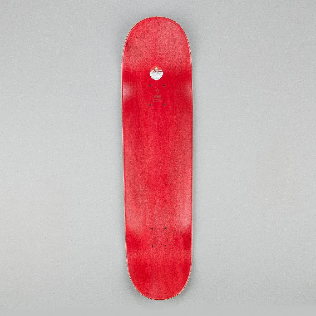 Hockey Donovon Piscopo Surf Riot Deck - 8.38""