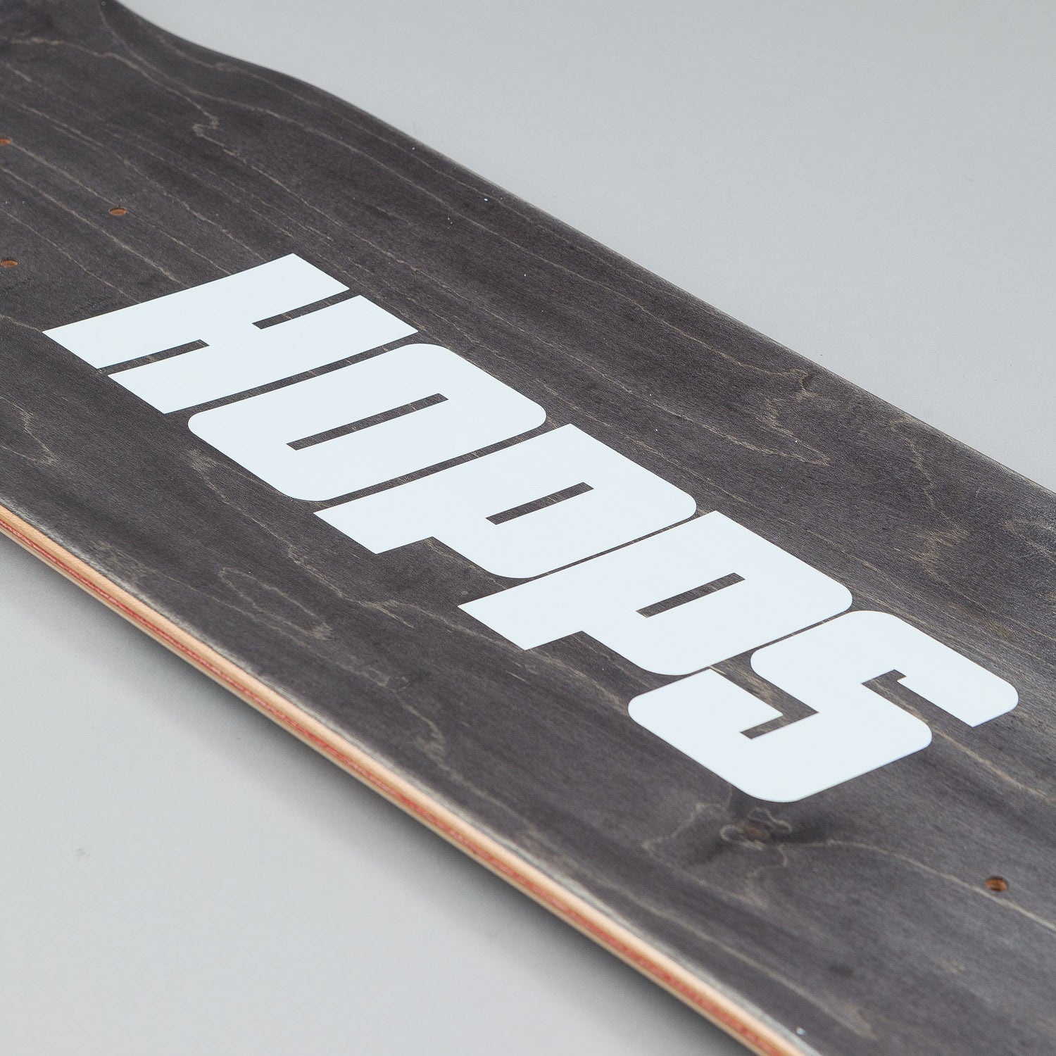 Hopps Concrete Jungle Deck 1 of 2 - 8.25""