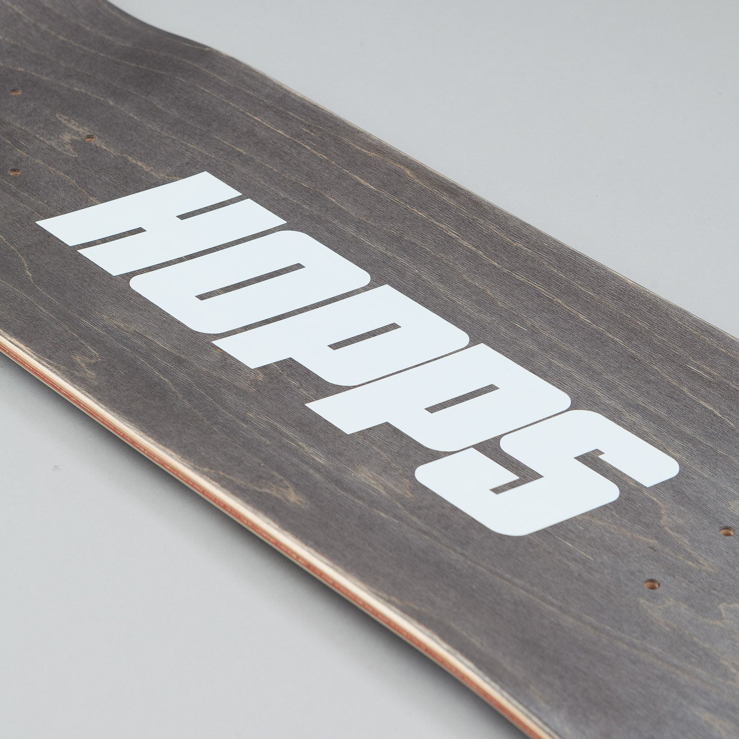 Hopps Concrete Jungle Deck 2 of 2 - 8.5""