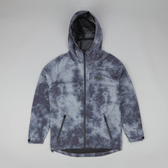 Huf 10K Wave Shell Jacket