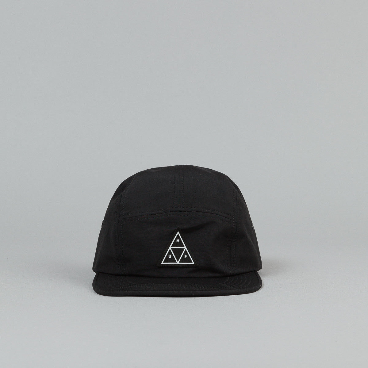 HUF 60/40 Volley Cap - Black