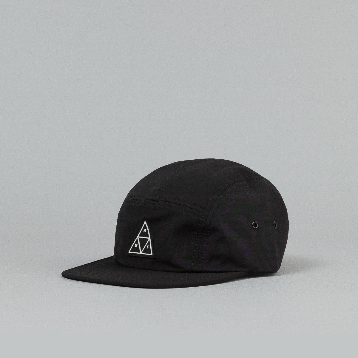 Huf 60/40 Volley Cap