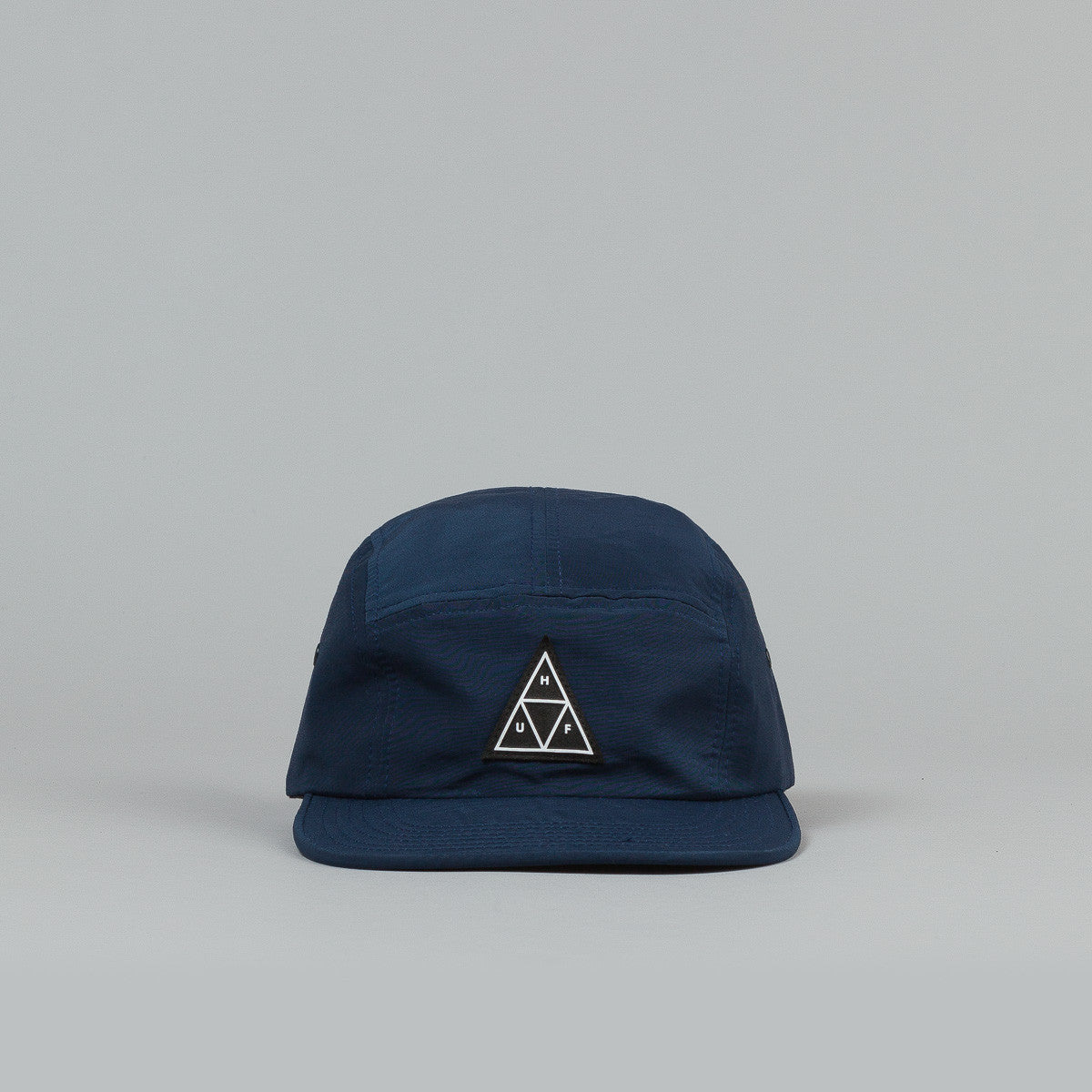 HUF 60/40 Volley Cap - Navy