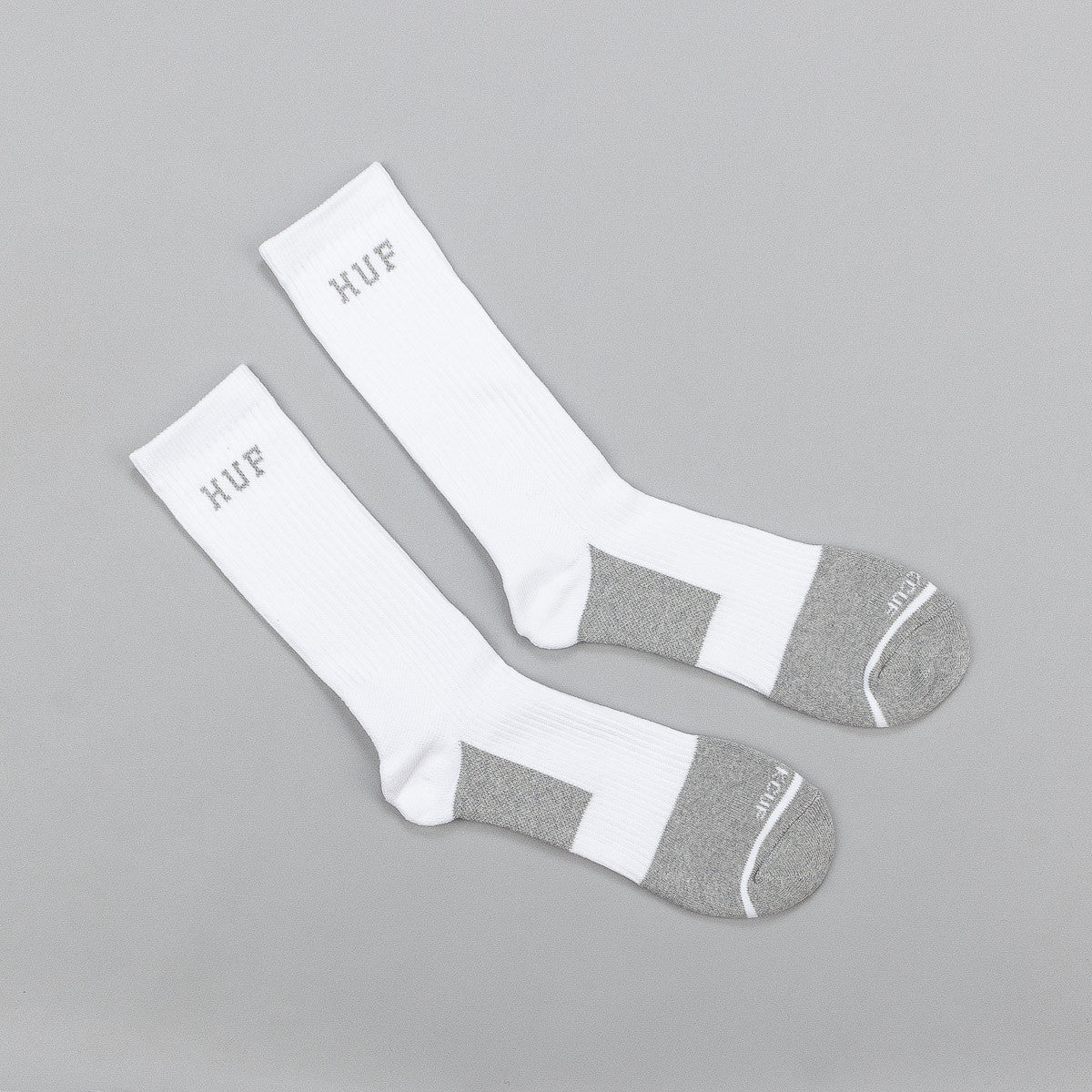 Huf Apex Performance Crew Socks