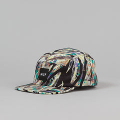 Huf Boca Volley Cap