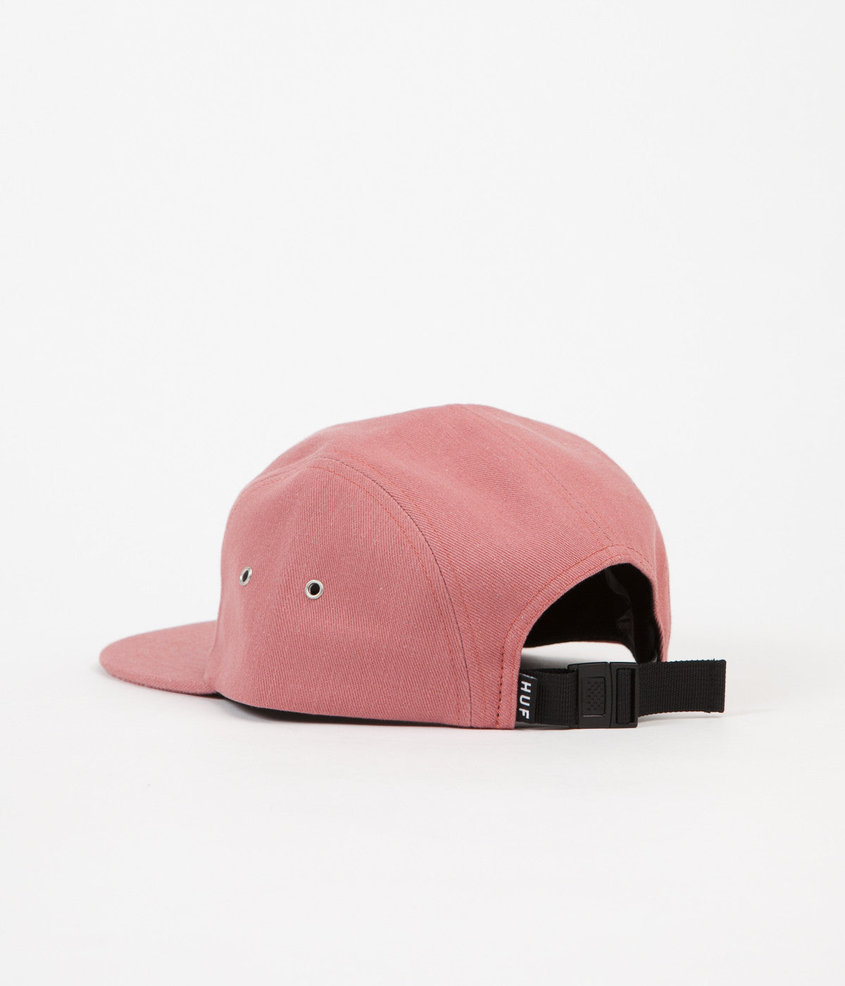 HUF Box Logo Volley Cap - Salmon