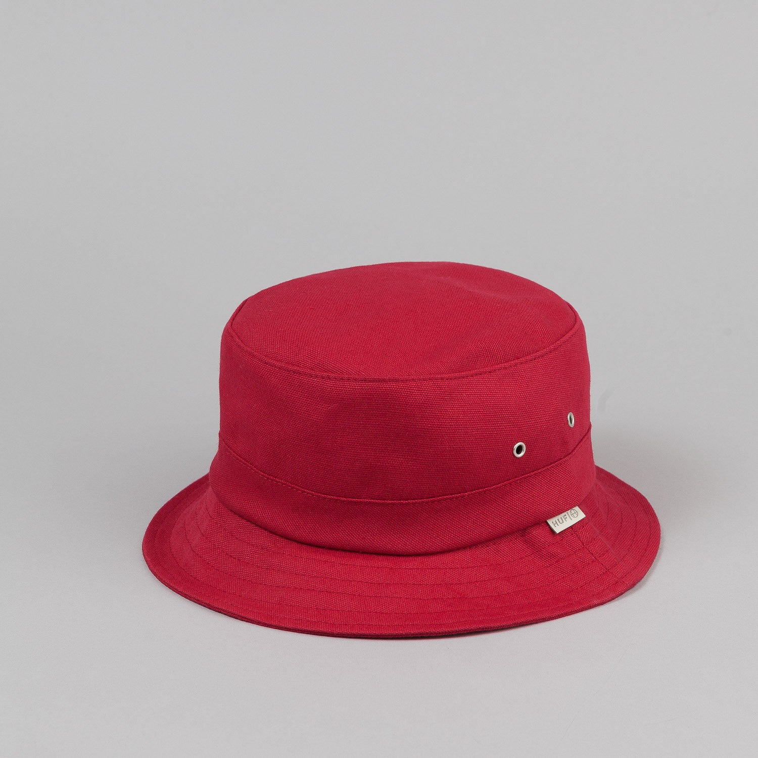 Huf Canvas Bucket Hat
