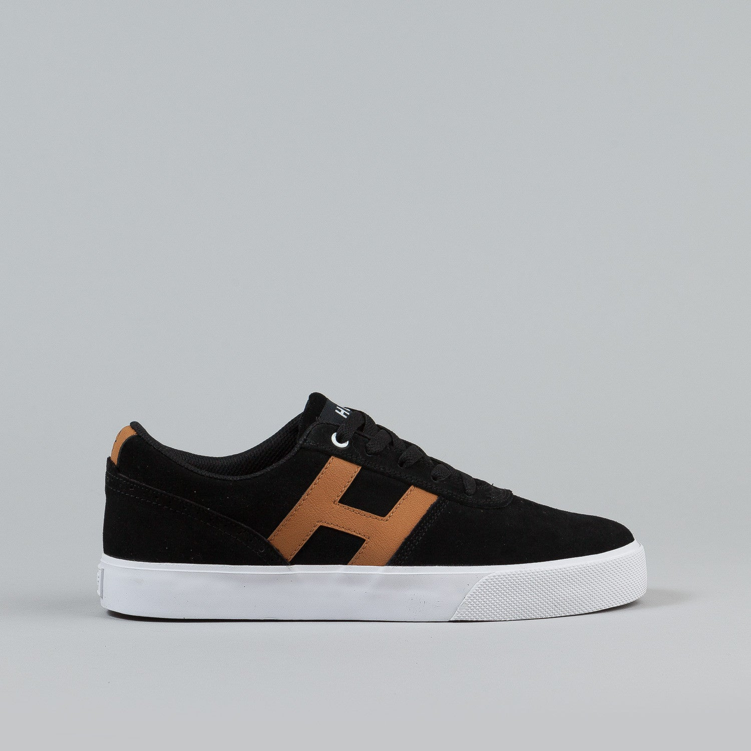 Huf Choice Shoes