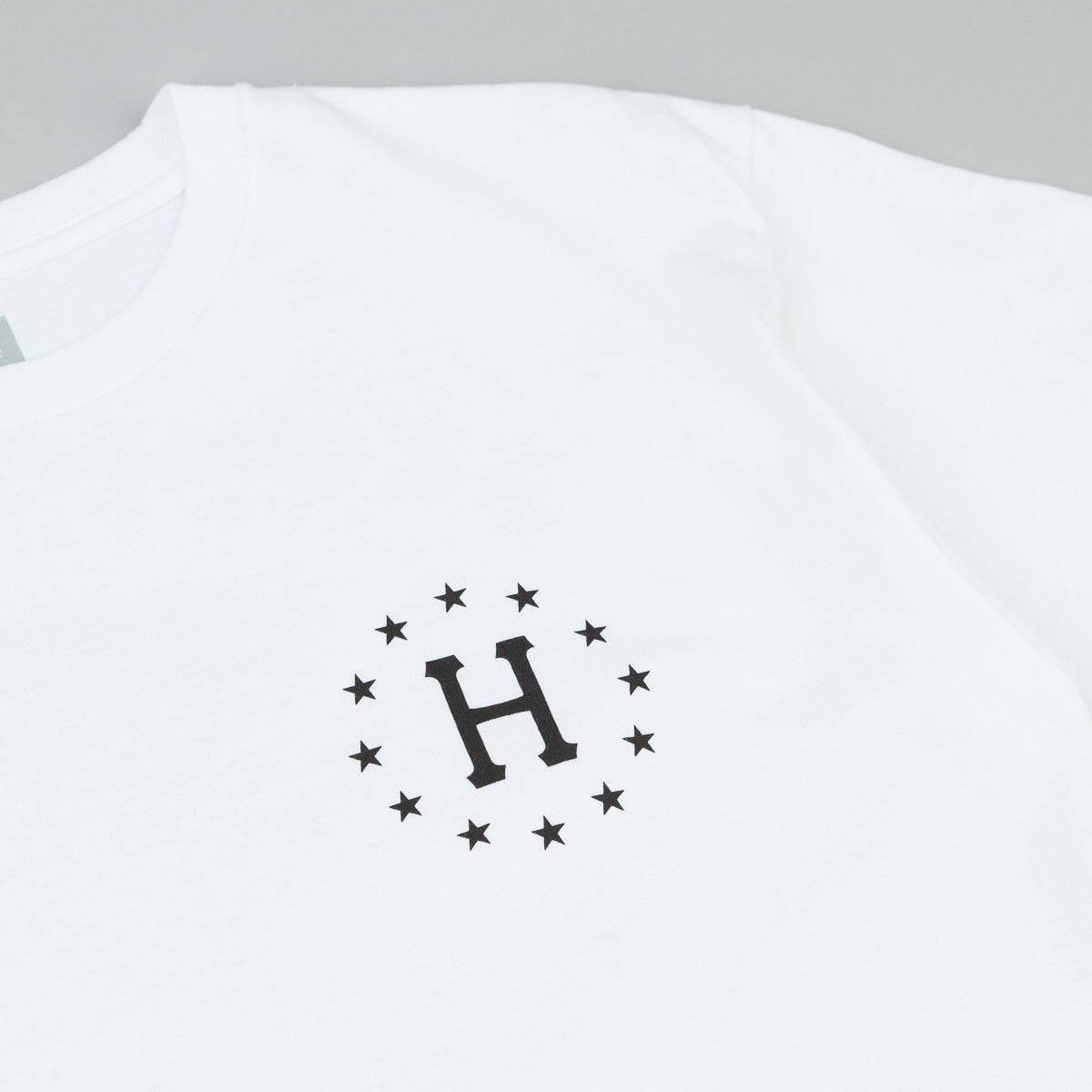 HUF Eagle T-Shirt - White