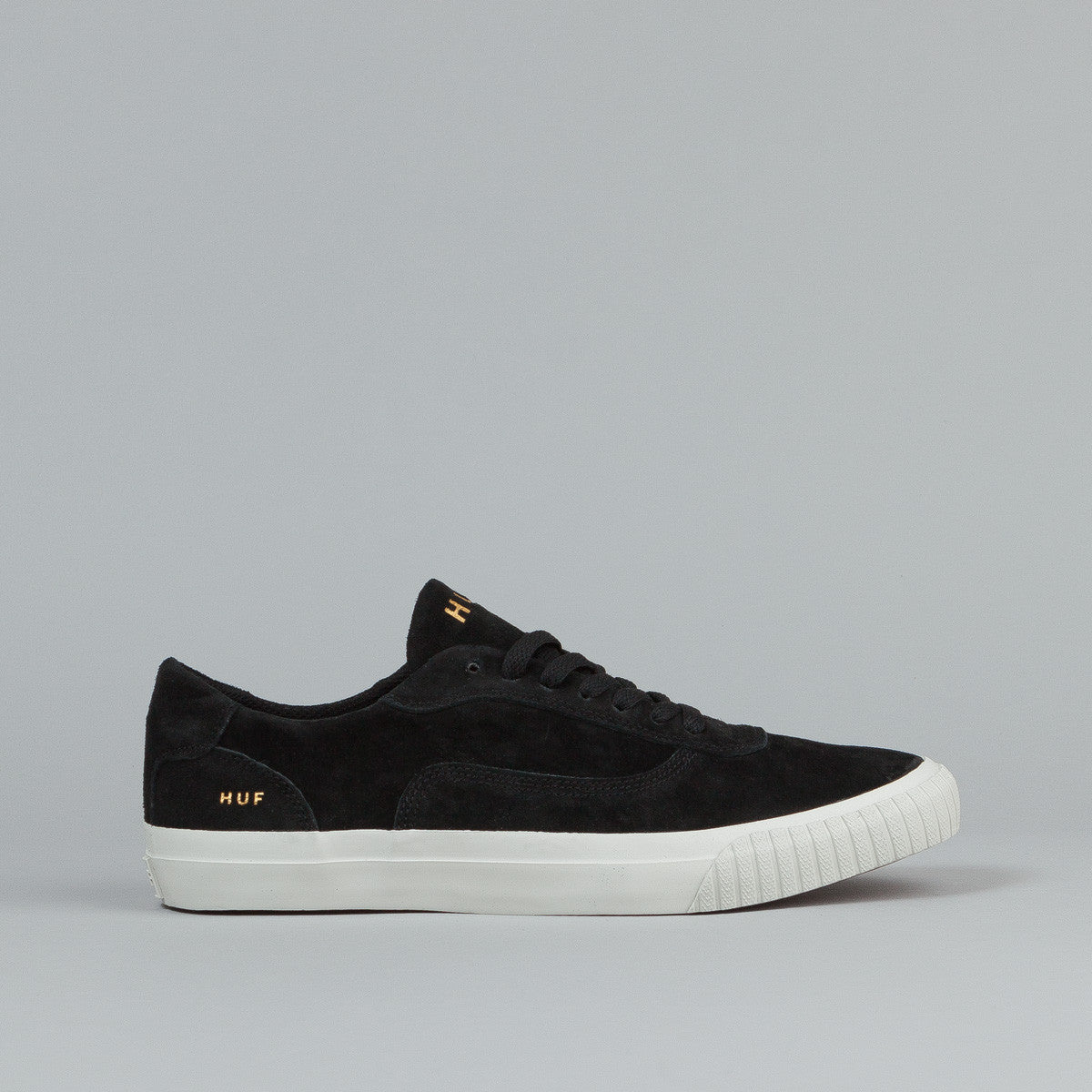 HUF Essex Shoes