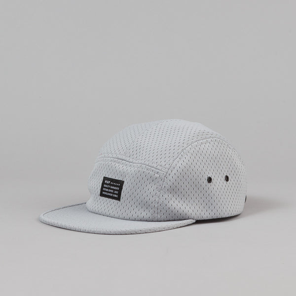 Huf Full Mesh Volley Cap